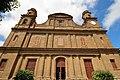 WLM14ES - Iglesia de Santiago de los Caballeros - rvr.jpg