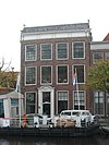 wlm - westher - spaarne 11