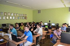 WMUA Wikitraining For Teachers 20 08 2016 5.jpg