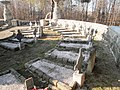 WOLA CIEKLIŃSKA cmentarz 11 (26).JPG