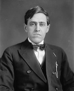 Josiah O. Wolcott American politician and jurist