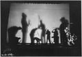 """WPA Federal Theater Project in New York-Living Newspaper-""""AAA Plowed Under"""" - NARA - 195708.tif"""