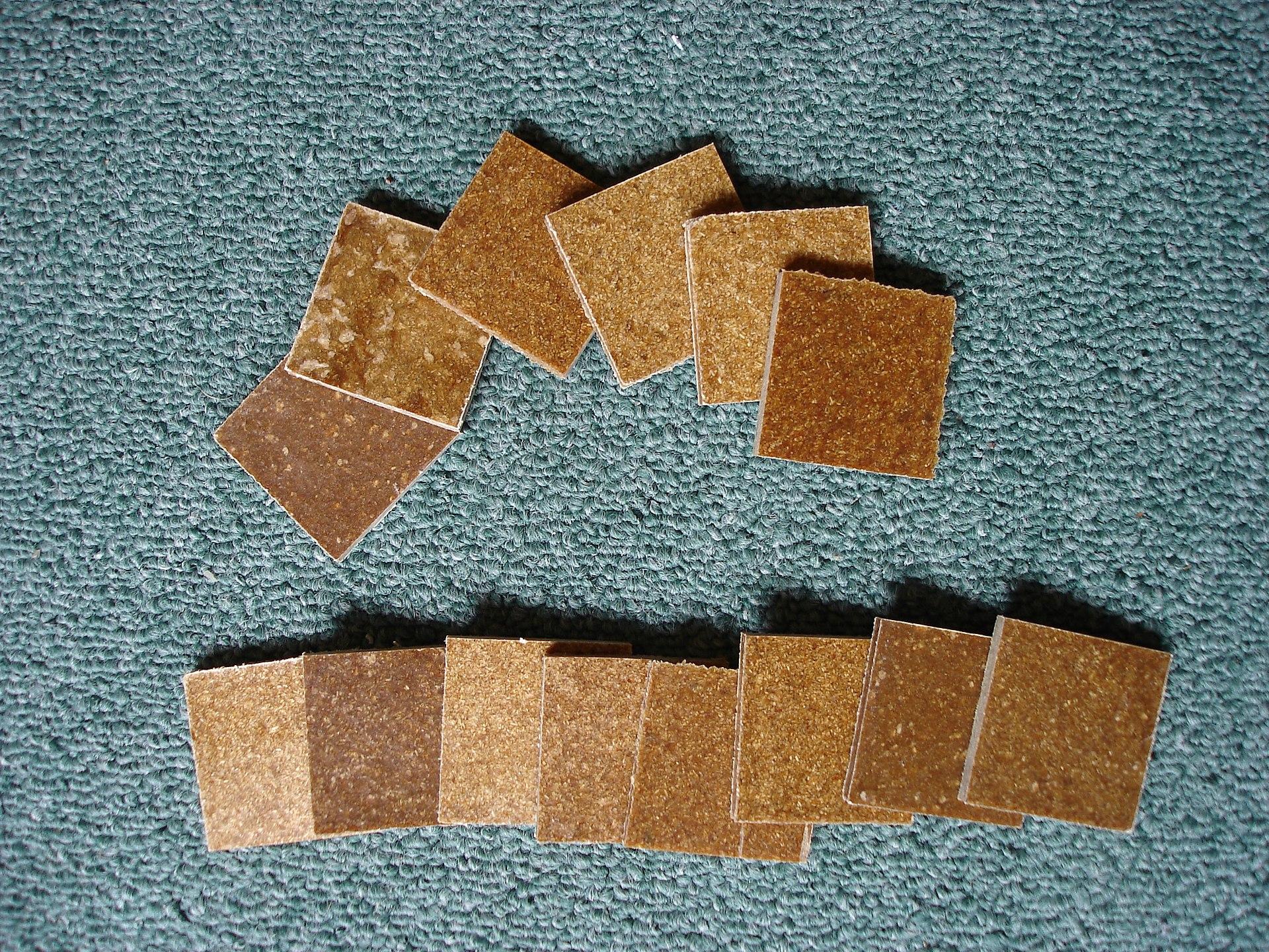 Compuesto de madera y pl stico wikipedia la for Que son las vetas de la madera