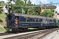 WR 51 85 08-11 800-8P Locarno 240514.jpg