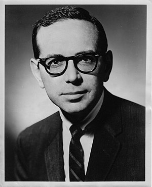 Wallace A. Ross - Wallace A. Ross 1959