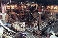WTC 1993 ATF Commons.jpg
