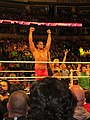 WWE Great Khali (8467535922).jpg