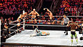 WWE Raw 2015-03-30 17-49-38 ILCE-6000 1201 DxO (18377301682).jpg
