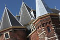Waag, Amsterdam, Netherlands (5808240061).jpg