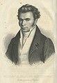 Wacław Alexander Maciejowski, doktor prawa i professor (43131).jpg
