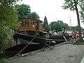Wachtschip De Hoop in Gouda (04).JPG