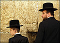 Wailing Wall by Dainis Matisons (3293064914).jpg