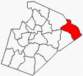 WakeCountyNC-LittleRiverTownship.PNG