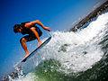 Wakesurf108.jpg