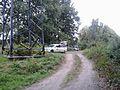 Walbrzych, Poland - panoramio (49).jpg