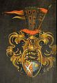 Waldburg Portrait Bauernjörg detail Wappen.jpg