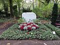 Waldfriedhof Zehlendorf Hildegard Knef.jpg