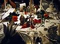 Waldhorn Tisch.jpg