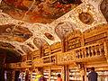 Waldsassen Kloster Bibliothek 4.JPG