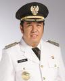 Wali Kota Kendari Asrun.png