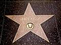 Walk of Fame Grace Kelly.jpg