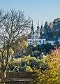Wallfahrtskirche Kappele in Würzburg 02.jpg