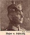 WalterVonSchleinitz1918.jpg