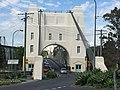 Walter Taylor Bridge 03.JPG