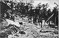 Waltersville Quarry PlateXLII Keyes 1895.jpg
