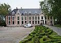 Wambrechies chateau de Robersart en2019 (1).jpg