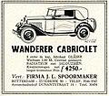 Wanderer-1930-11-spoormaker.jpg