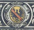 Wappen-Fürstenzug32.jpg