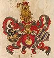 Wappen 1594 BSB cod icon 326 103 crop.jpg