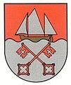 Wappen Amt Windheim zu Lahde.jpg