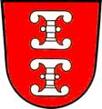 Wappen Anholt.png