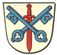 Coat of arms of Arzbach