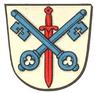Wappen Arzbach.png