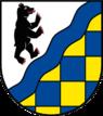 Wappen Baerenbach (Hunsrueck).png