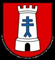 Wappen Bietigheim Bissingen.png
