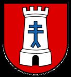 Wappen der Stadt Bietigheim-Bissingen
