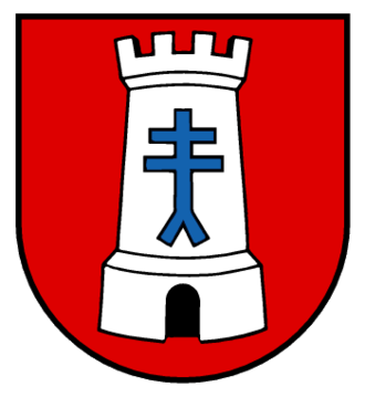 Bietigheim-Bissingen - Image: Wappen Bietigheim Bissingen
