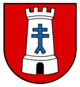 Coat of arms of Bietigheim-Bissingen