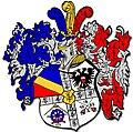 Wappen Burschenschaft Obotritia Lübeck.jpg