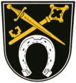 Wappen Creidlitz.png