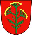 Wappen Döllstädt.png