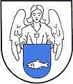Wappen Feldbach –2014.jpg