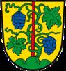 Wappen Goessweinstein.png