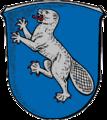 Wappen Groß-Bieberau.png