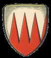 Wappen Grosskitzighofen.png