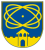 Wappen Gundremmingen.png